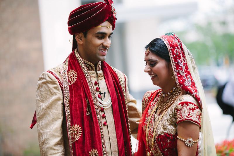 Le Cape Weddings_Preya + Aditya-785.JPG