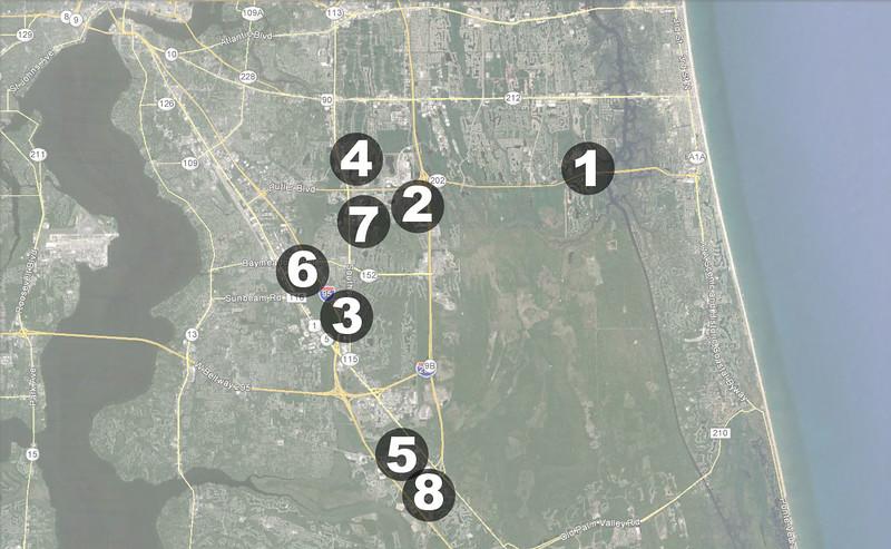 Southside Jacksonville Map.jpg