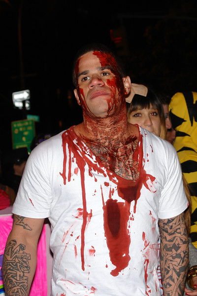 Halloween Parade 054.jpg