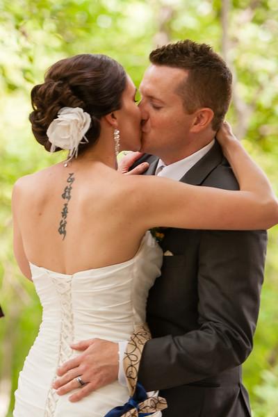 bap_schwarb-wedding_20140906133209_DSC2455