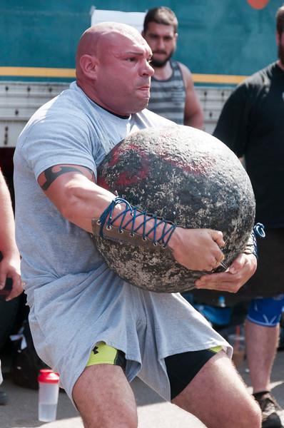 TPS Strongman 2014_ERF2493.jpg