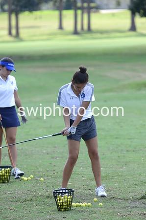 17-09-27 Golf
