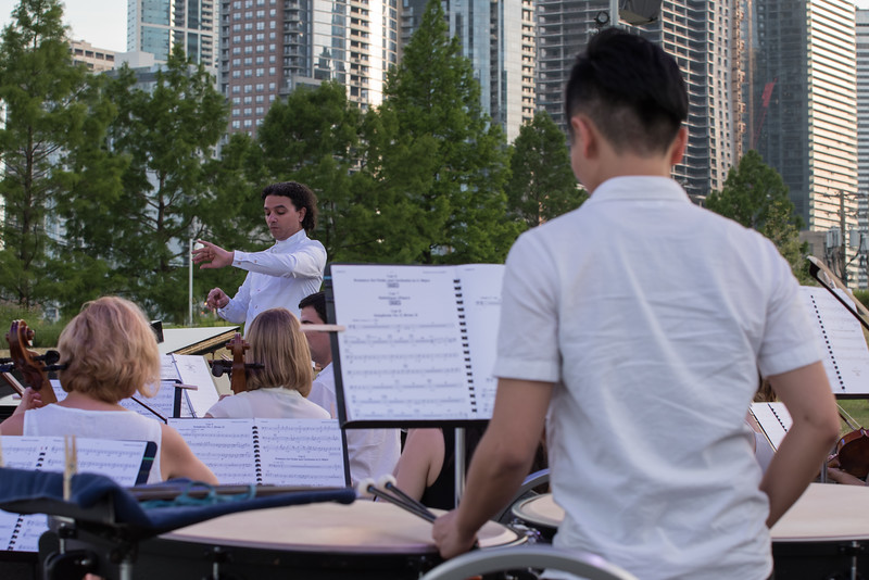 41_180712 Oistrakh Symphony Navy Pier (Photo by Johnny Nevin)_109.jpg
