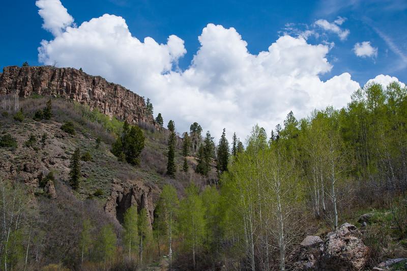 Colorado07-0099.jpg