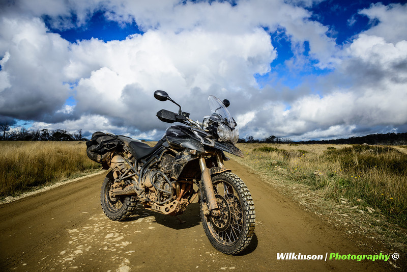 Touratech Travel Event - 2014 (243 of 283).jpg