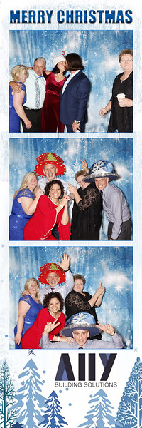 2018 ALLY CHRISTMAS PARTY BOOTH STRIPS_36.jpg