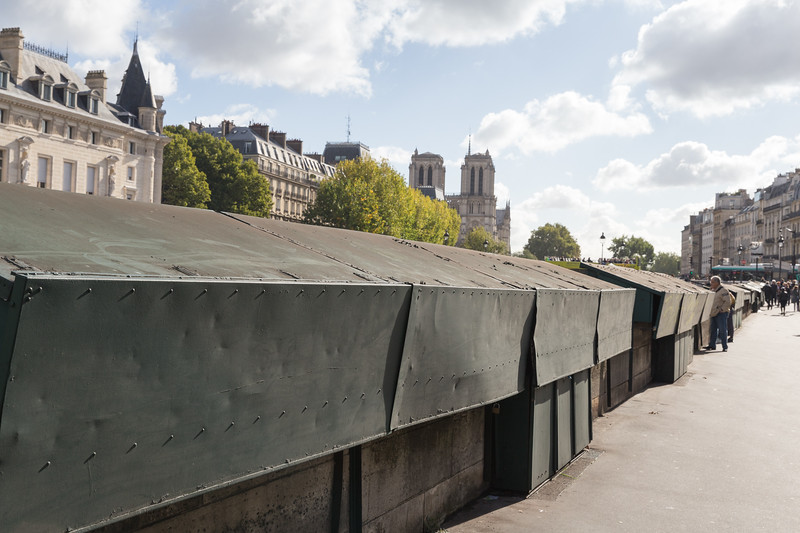 Paris-Oct-2017 (011 of 038).jpg