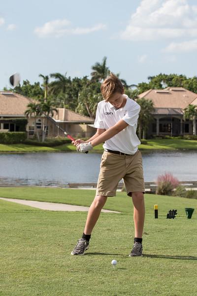 10.11.17 CSN MS Golf Practice-7.jpg