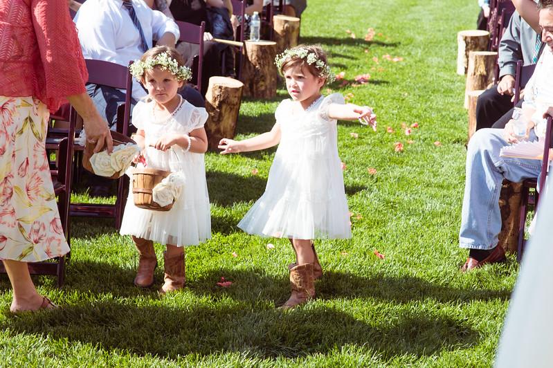 Billings - Jacobs Wedding Photography-241.jpg