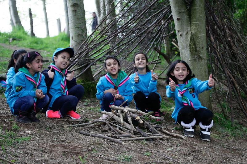 Scouts Brockholes (44 of 107).jpg