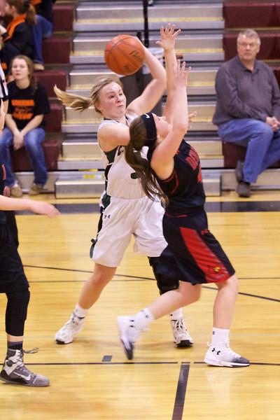 '17 Cyclones Girls Basketball 332.jpg