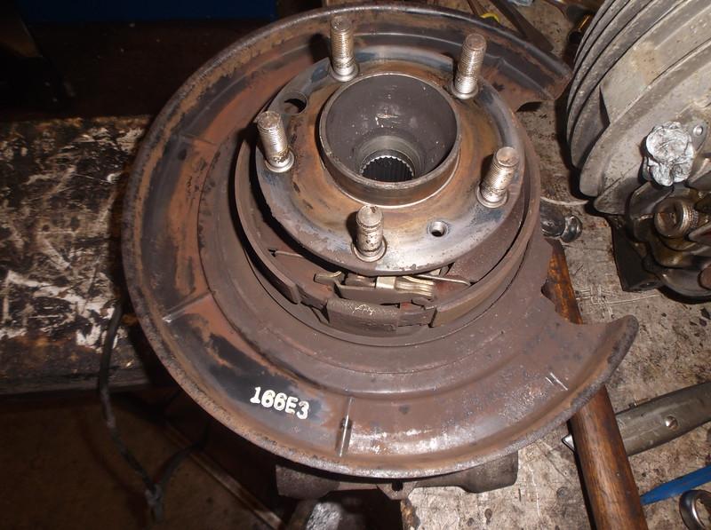 DSCF8147.JPG