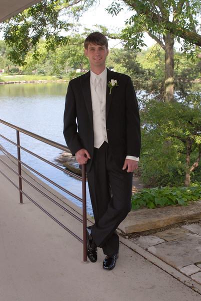 BeVier Wedding 211.jpg