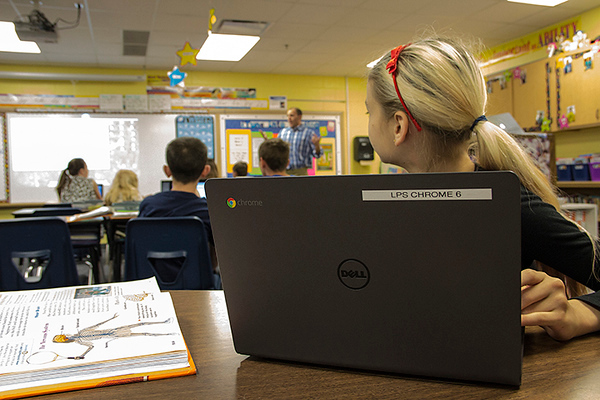 18729_Teacher Background- Chromebooks - Riley - March 2015_720x480.jpg