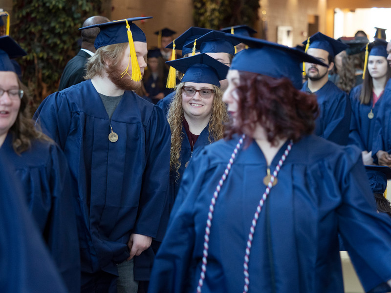 Mid Year Commencement010.JPG