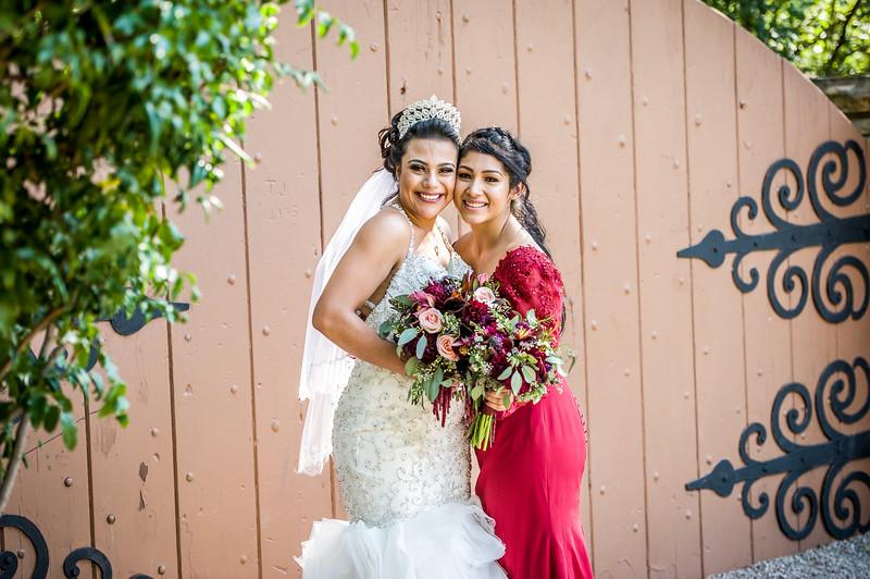 Valeria + Angel wedding -594.jpg