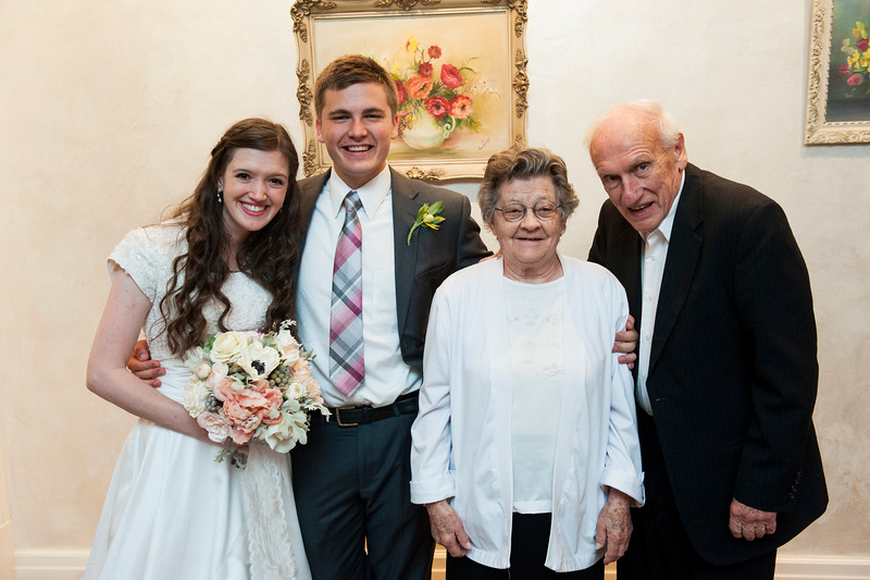 snelson-wedding-pictures-426.jpg