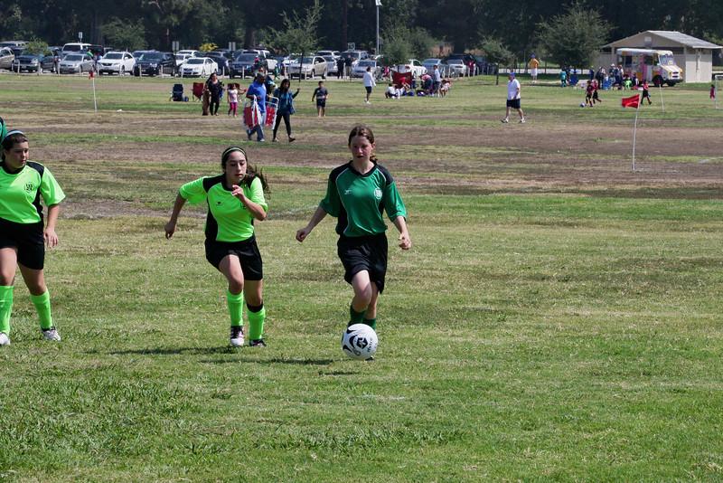 Soccer2011-09-17 12-09-12.JPG