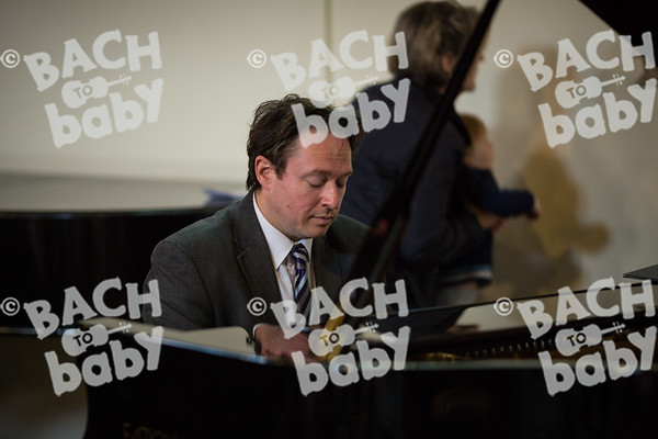 Bach to Baby 2017_Helen Cooper_St Johns Wood_2017-09-09-15.jpg