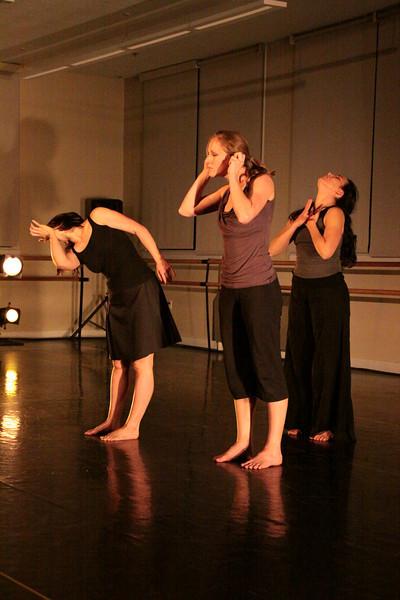 Sadie's dance and stuff 097.JPG