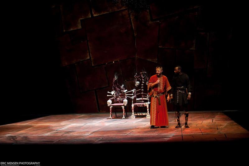 Macbeth-176.jpg
