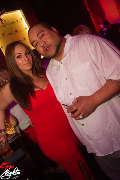 083113 Gallery Nightclub -6668.jpg