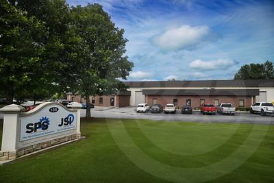 JSI website 2020