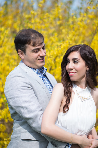 Le Cape Weddings - Neda and Mos Engagement Session_-38.jpg