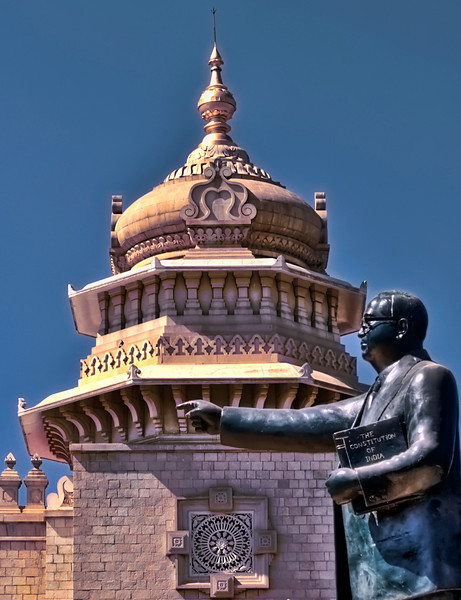 Government Buildings-Bangalore-India.jpg