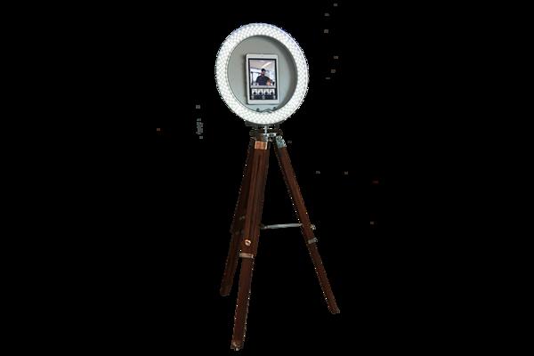 selfybooth1.png
