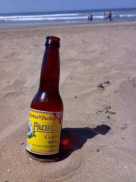 Cerveza_Pacifico.jpg