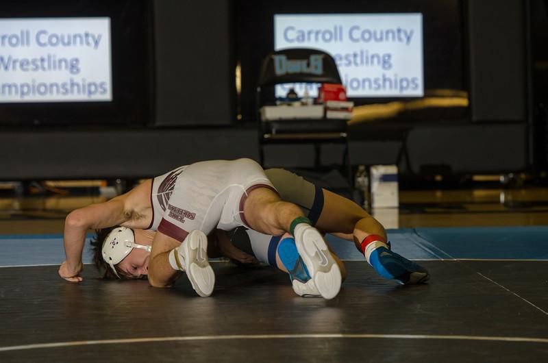 Carroll County Wrestling 2019-1083.jpg