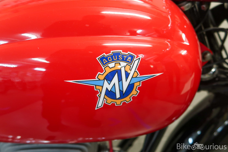 MV Agusta 175 CSTL - Tank Right.jpg