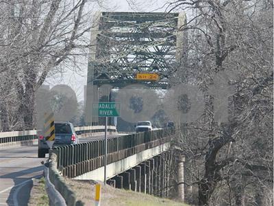 texas-historical-bridges-charming-but-obsolete