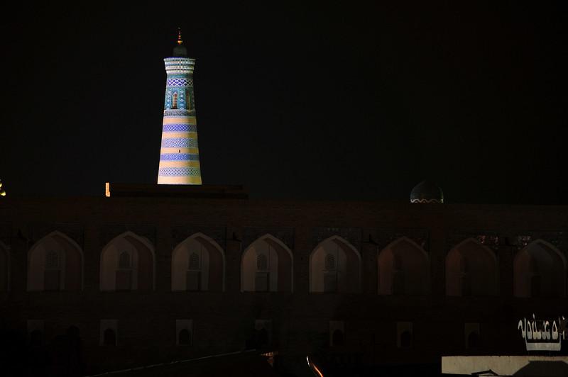 KhivaNight-06.jpg