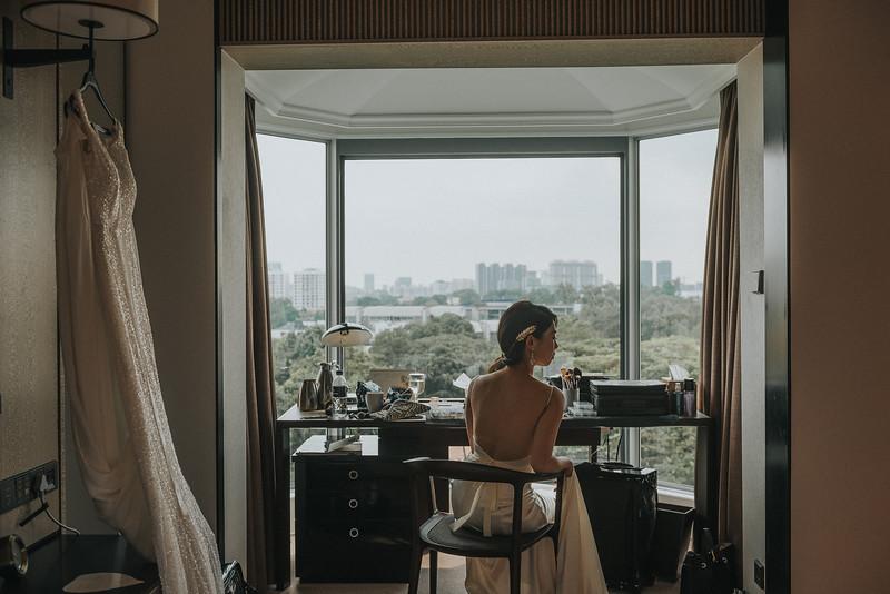 WeKing_Kiara_Wedding_in_Singapore_Shangri_La_day2 (37).jpg