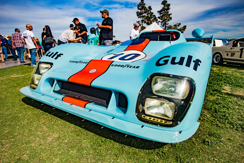 2_11_17 Concours in the Hills-130.jpg