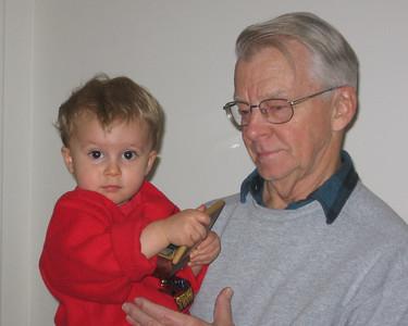 2006-11 Dillon