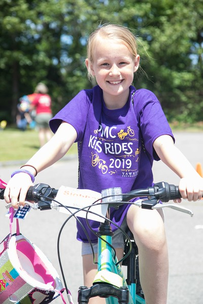 PMC Kids Ride Winchester-104.JPG