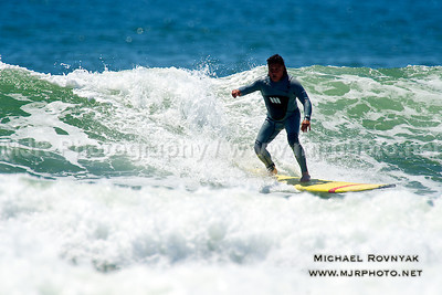 Surfing, Tony V, The End, 06.07.14