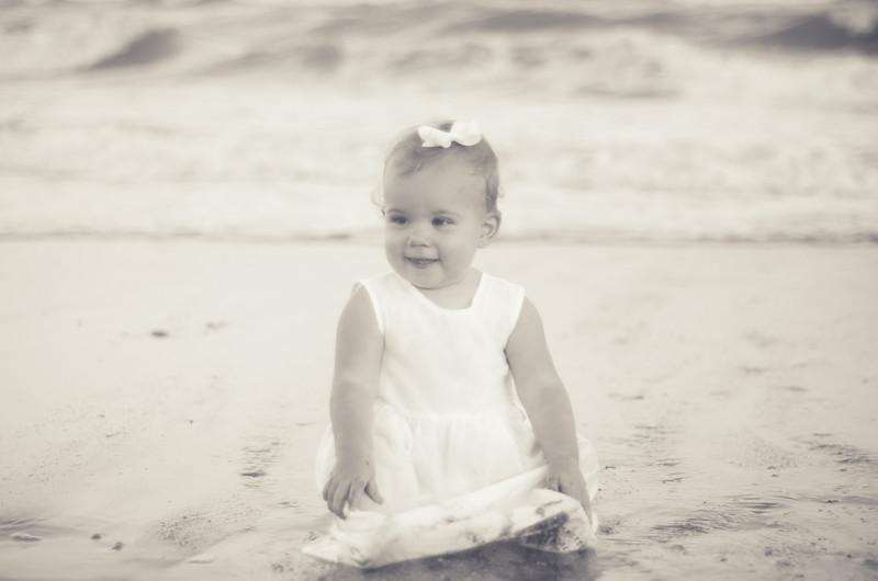 beach2014-28.jpg