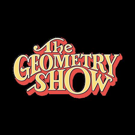 """The Geometry Show"" Folder - 2021 Class Credits"