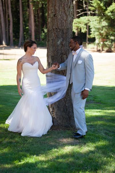ALoraePhotography_Kristy&Bennie_Wedding_20150718_196.jpg