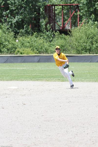 baseball St Maries vs sandpoint 6-21-2014-0456.jpg