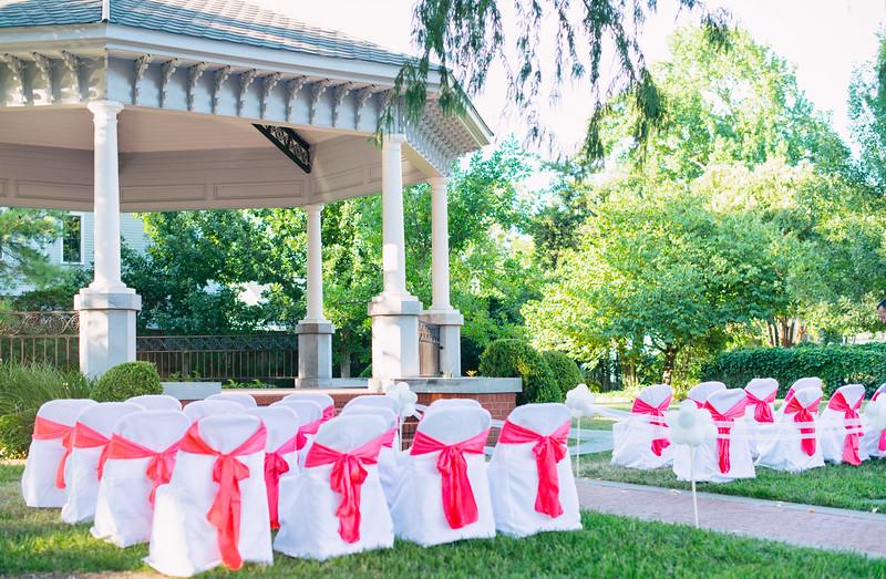 Houston-Santos-Wedding-Photo-Portales-Photography-124.jpg