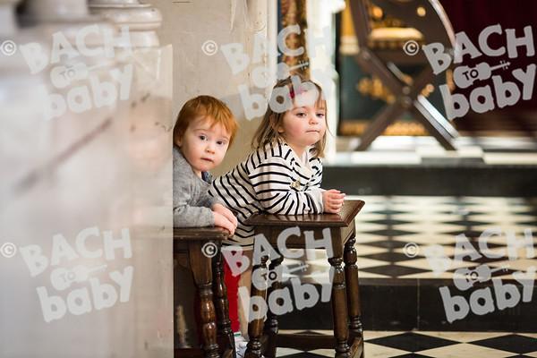 Bach to Baby 2018_HelenCooper_Kensington-2018-03-21-31.jpg