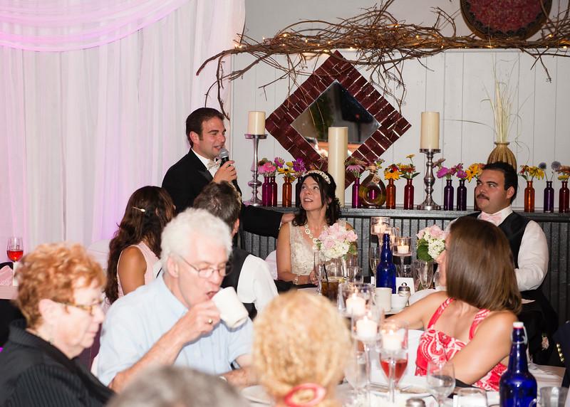 Guarino-Wedding-0469.jpg