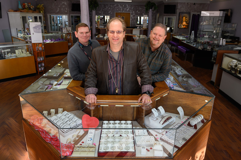 Fountain City Jewelers-120.jpg