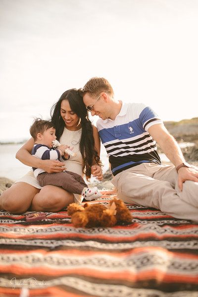 Baby Shower; Engagement Session; Mount Washington HCP Gardens; Chinese Village; Victoria BC Wedding Photographer-135.jpg