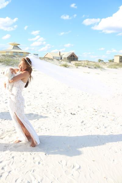 Shanna-Mike Bride Groom Pics